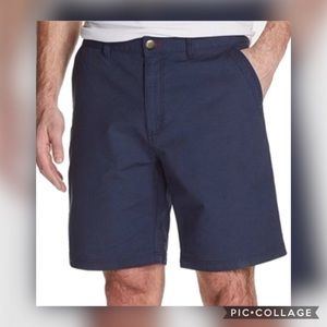 WEATHERPROOF Vintage Classic Blue Shorts / Size 36